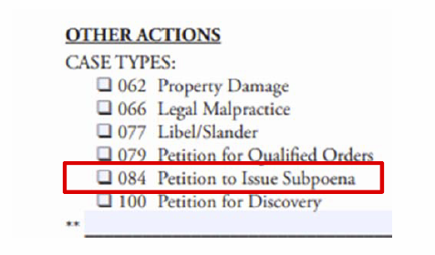 civil action cover sheet 2.png