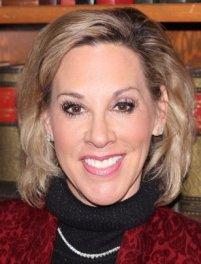Karen Conti headshot.jpg