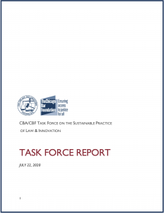 task-force-report-cover-232x300